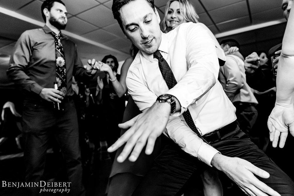 StephanieandTerry_FlourtownCountryClub_Wedding-242.jpg