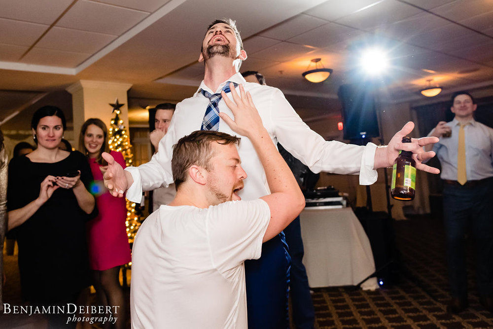 StephanieandTerry_FlourtownCountryClub_Wedding-239.jpg