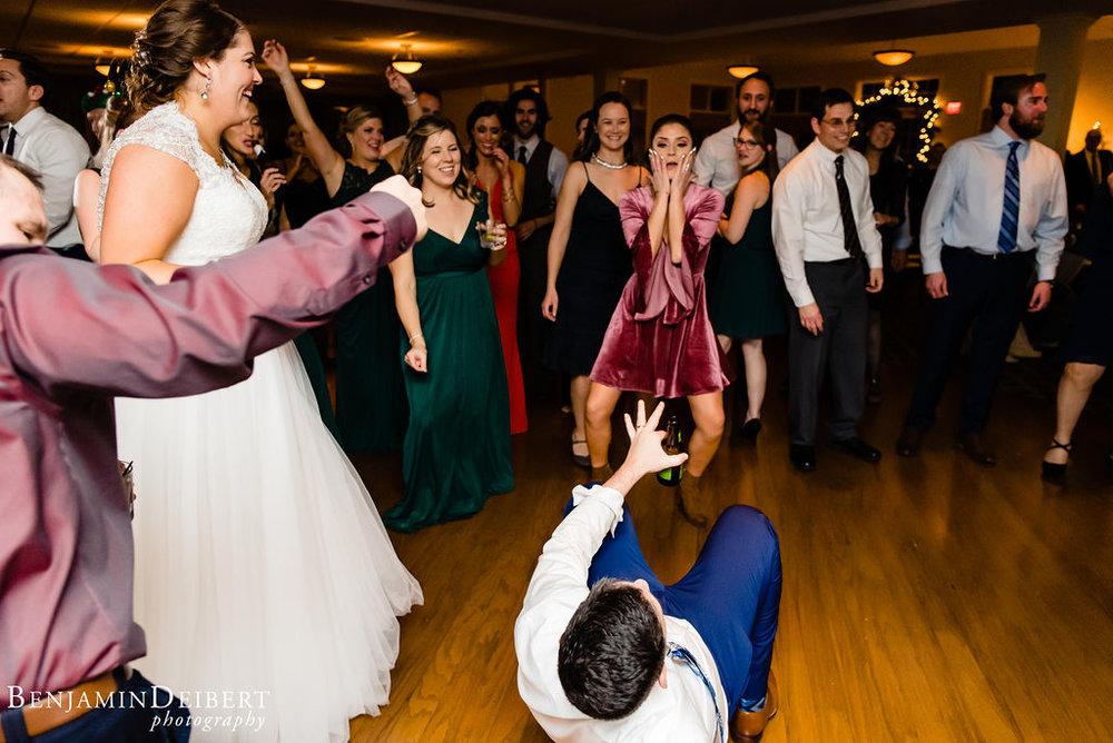 StephanieandTerry_FlourtownCountryClub_Wedding-228.jpg