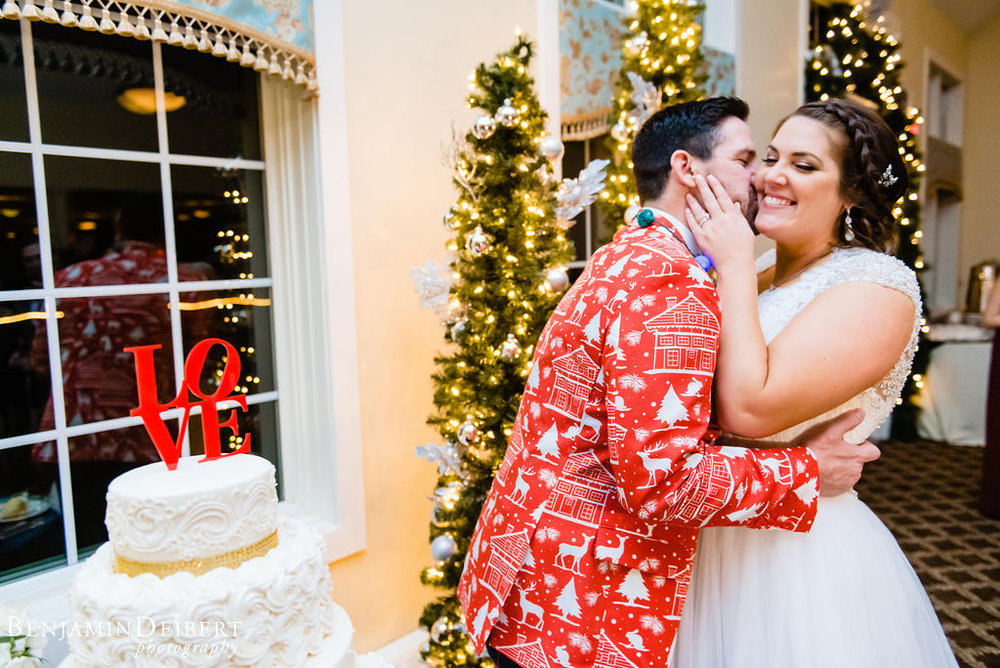 StephanieandTerry_FlourtownCountryClub_Wedding-171.jpg