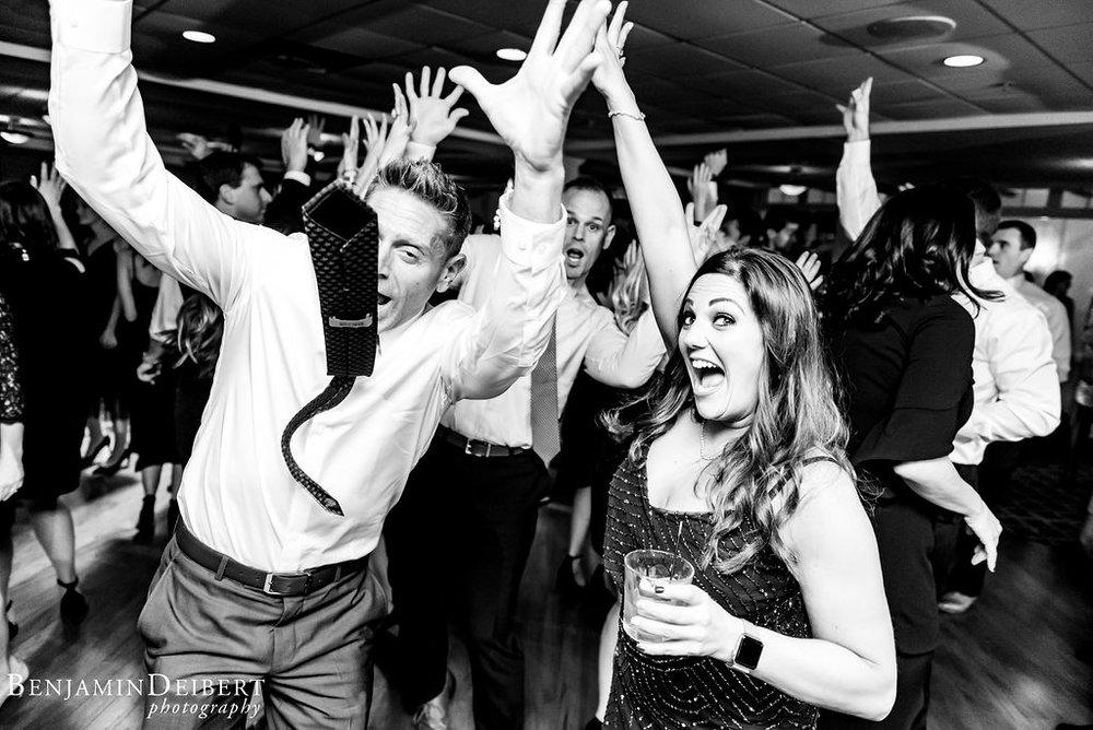 StephanieandTerry_FlourtownCountryClub_Wedding-180.jpg