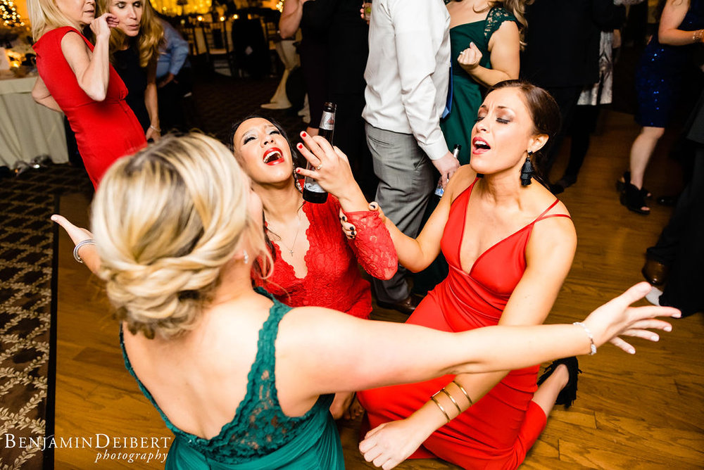 StephanieandTerry_FlourtownCountryClub_Wedding-235.jpg