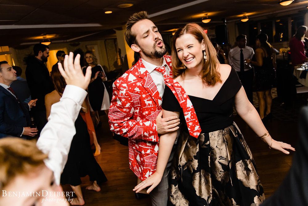 StephanieandTerry_FlourtownCountryClub_Wedding-205.jpg