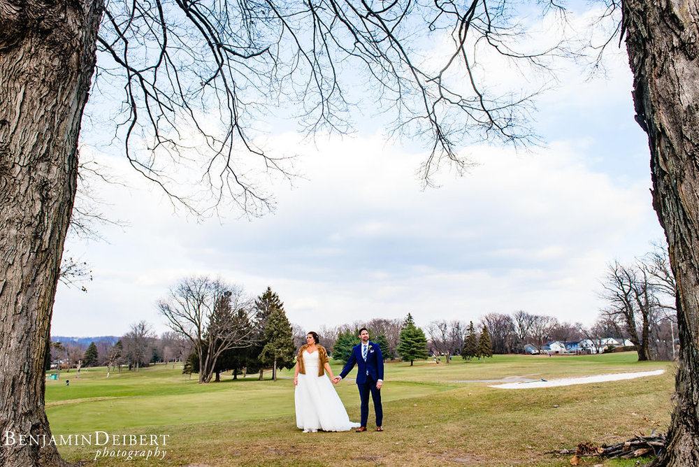 StephanieandTerry_FlourtownCountryClub_Wedding-58.jpg
