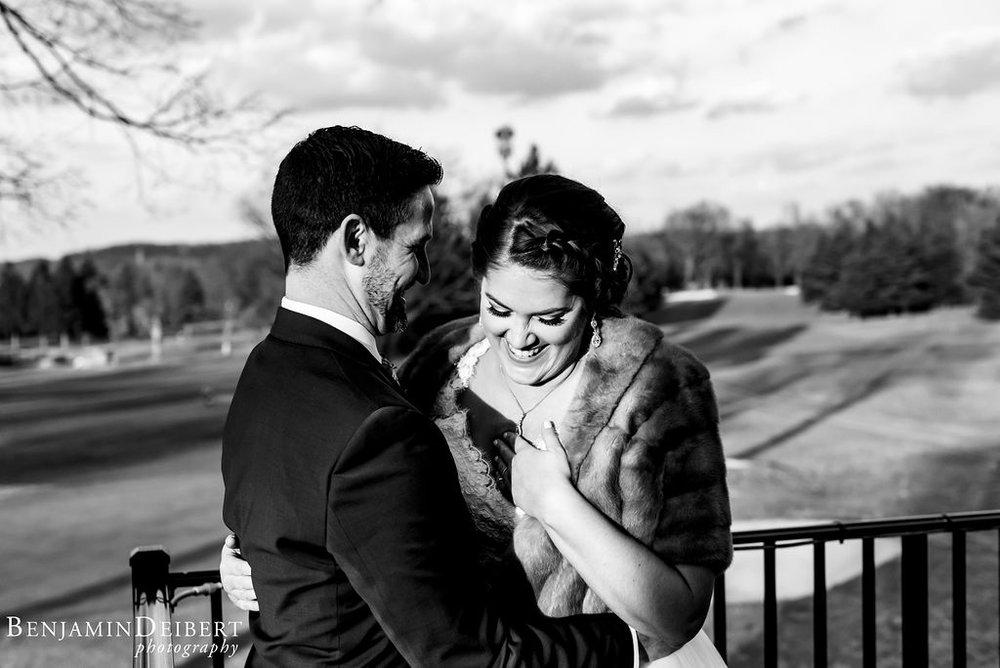 StephanieandTerry_FlourtownCountryClub_Wedding-67.jpg