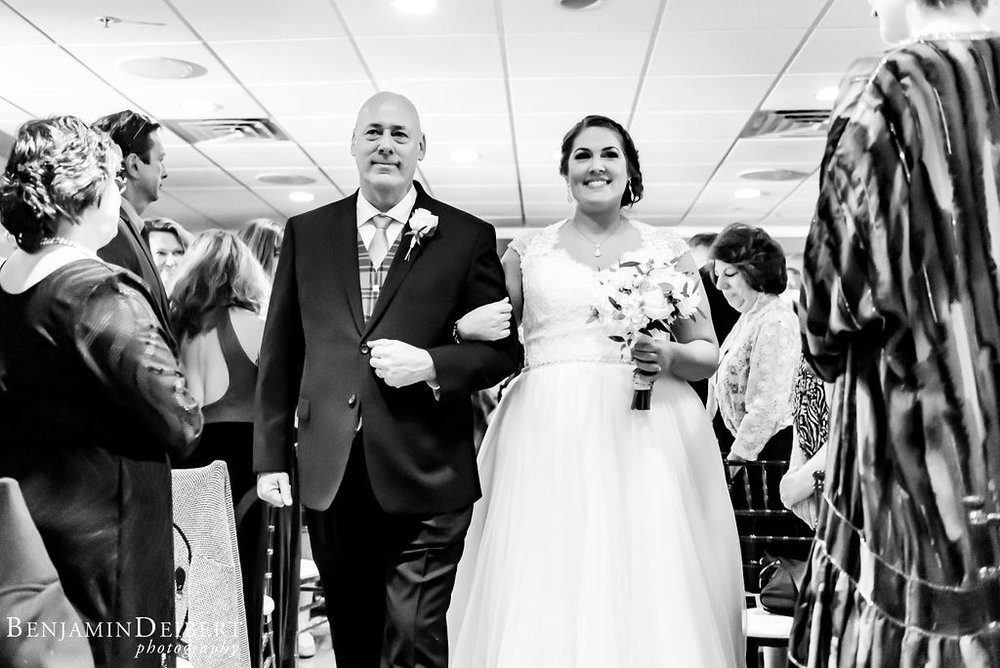 StephanieandTerry_FlourtownCountryClub_Wedding-84.jpg
