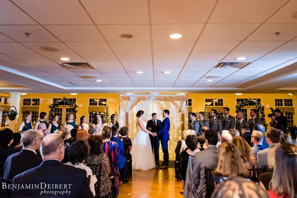 StephanieandTerry_FlourtownCountryClub_Wedding-86.jpg