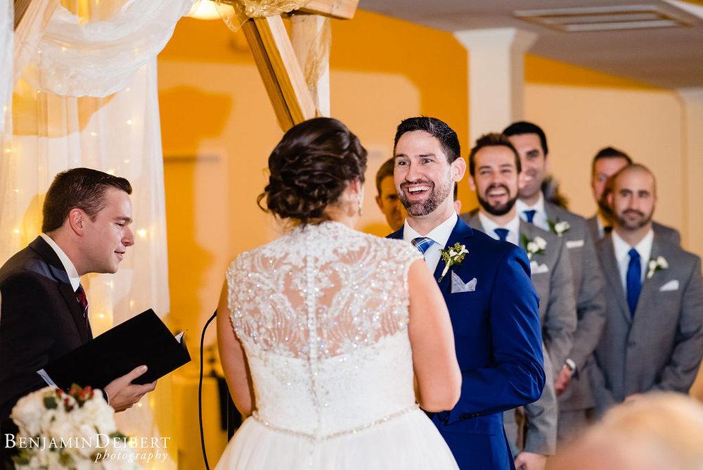 StephanieandTerry_FlourtownCountryClub_Wedding-99.jpg