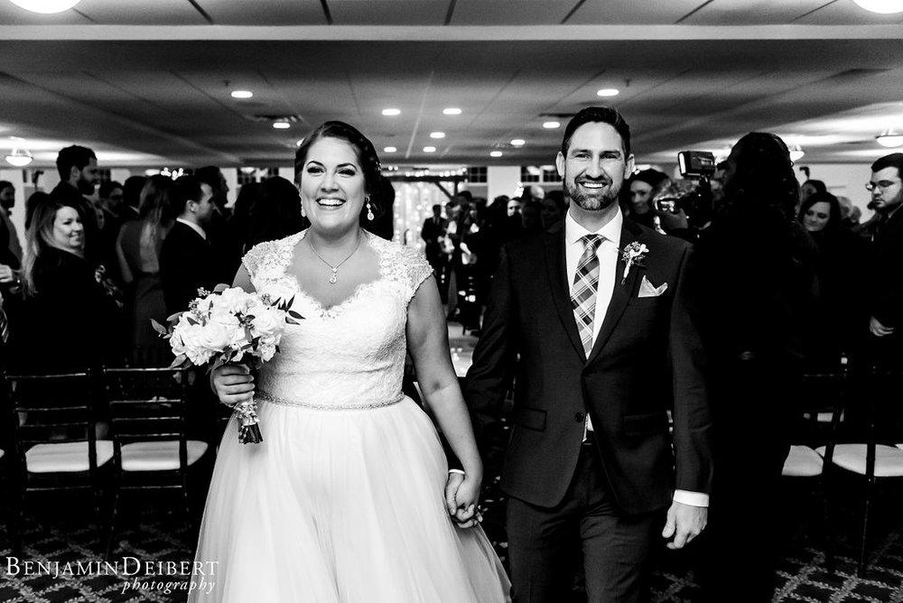 StephanieandTerry_FlourtownCountryClub_Wedding-107.jpg