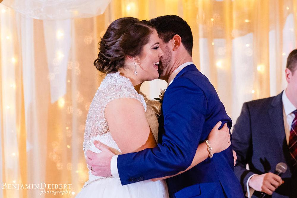 StephanieandTerry_FlourtownCountryClub_Wedding-103.jpg