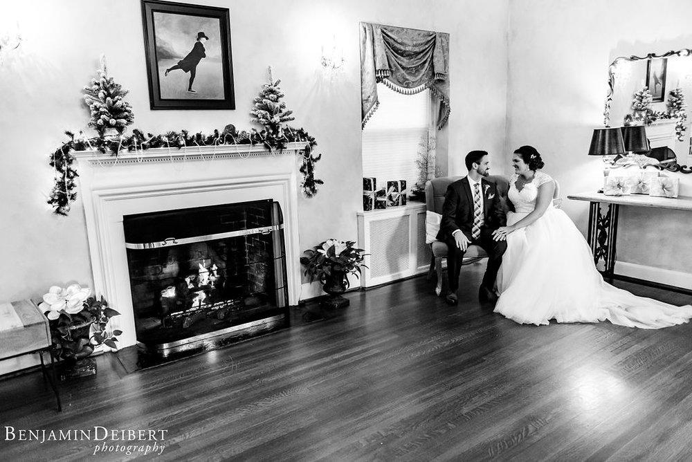 StephanieandTerry_FlourtownCountryClub_Wedding-59.jpg