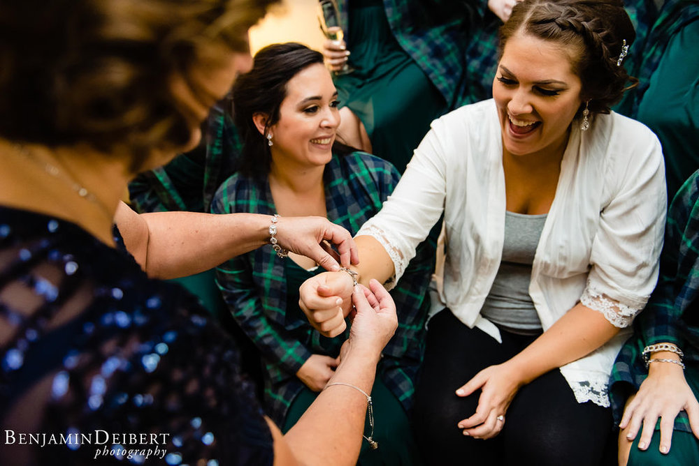StephanieandTerry_FlourtownCountryClub_Wedding-18.jpg