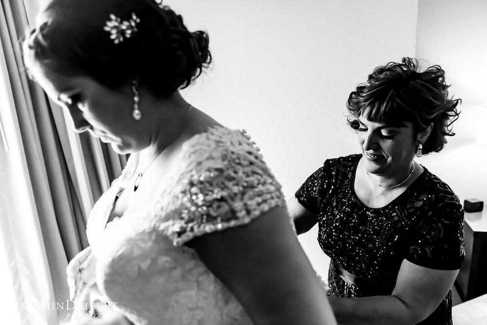 StephanieandTerry_FlourtownCountryClub_Wedding-31.jpg