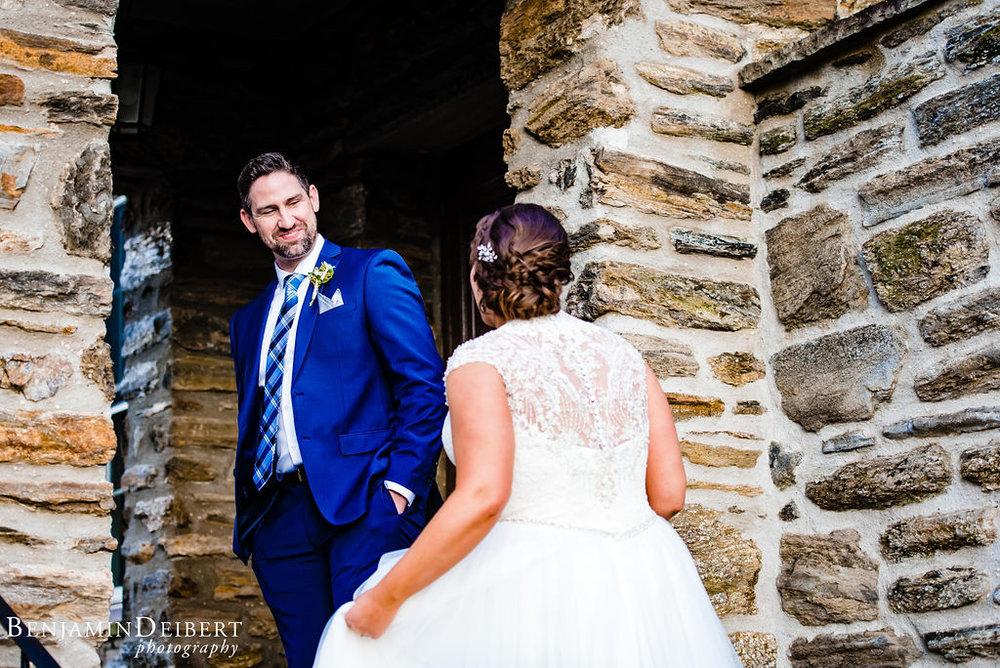 StephanieandTerry_FlourtownCountryClub_Wedding-44.jpg