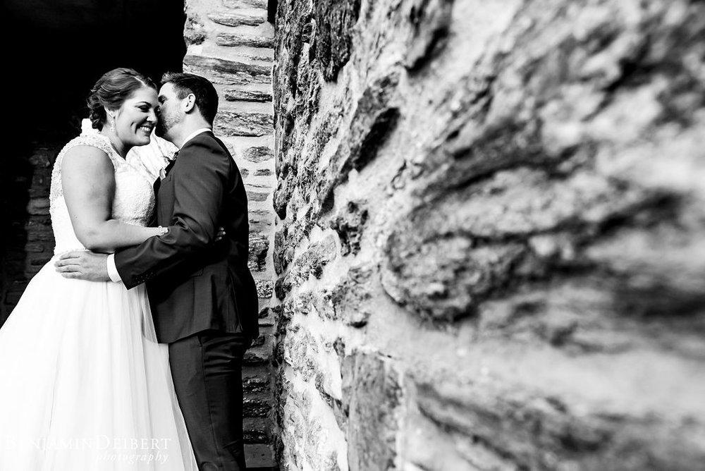 StephanieandTerry_FlourtownCountryClub_Wedding-52.jpg