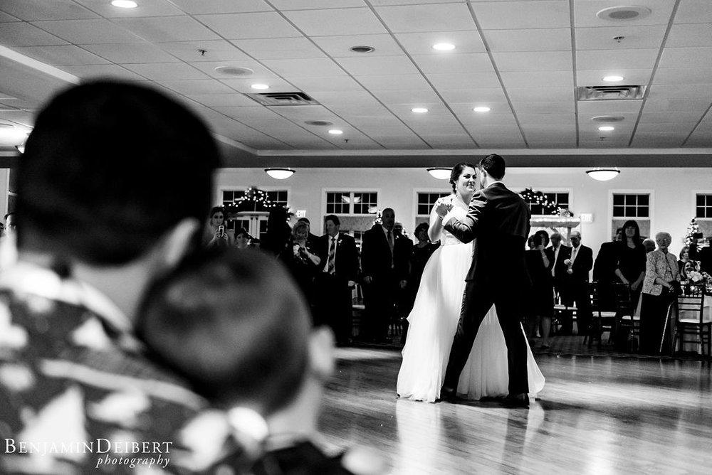 StephanieandTerry_FlourtownCountryClub_Wedding-126.jpg