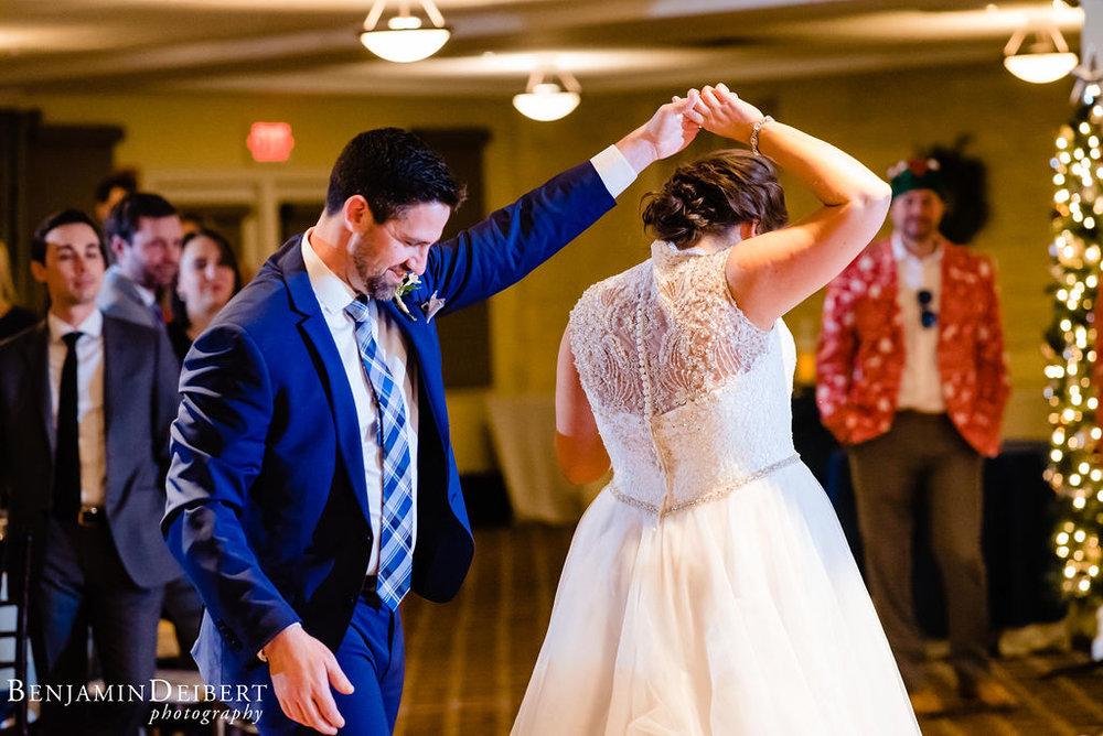 StephanieandTerry_FlourtownCountryClub_Wedding-127.jpg