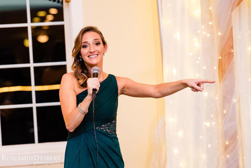 StephanieandTerry_FlourtownCountryClub_Wedding-136.jpg