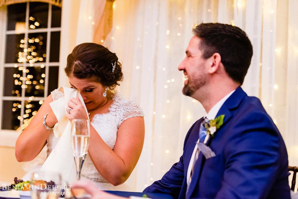 StephanieandTerry_FlourtownCountryClub_Wedding-140.jpg