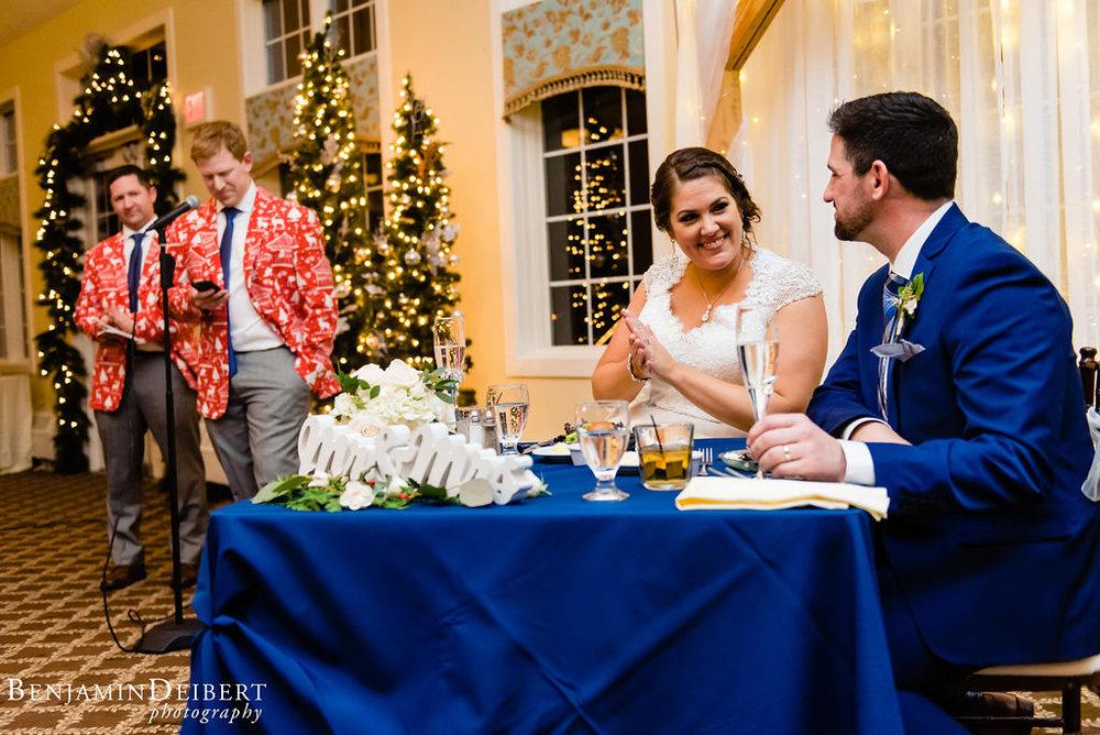StephanieandTerry_FlourtownCountryClub_Wedding-147.jpg