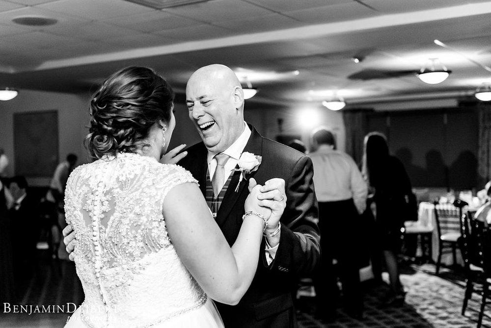 StephanieandTerry_FlourtownCountryClub_Wedding-157.jpg
