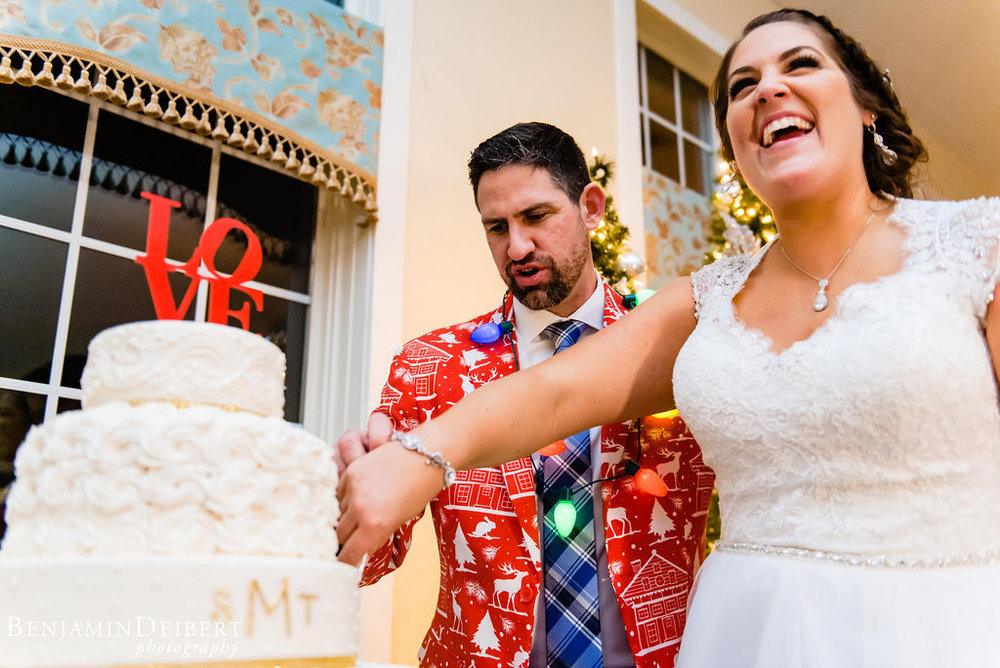 StephanieandTerry_FlourtownCountryClub_Wedding-167.jpg