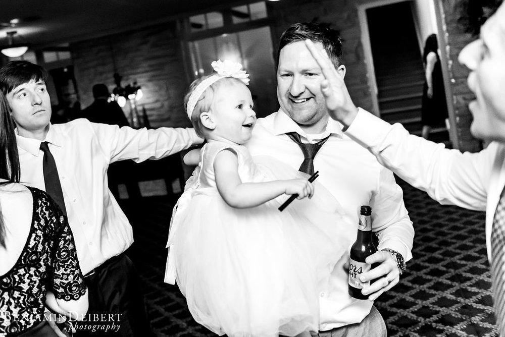 StephanieandTerry_FlourtownCountryClub_Wedding-174.jpg
