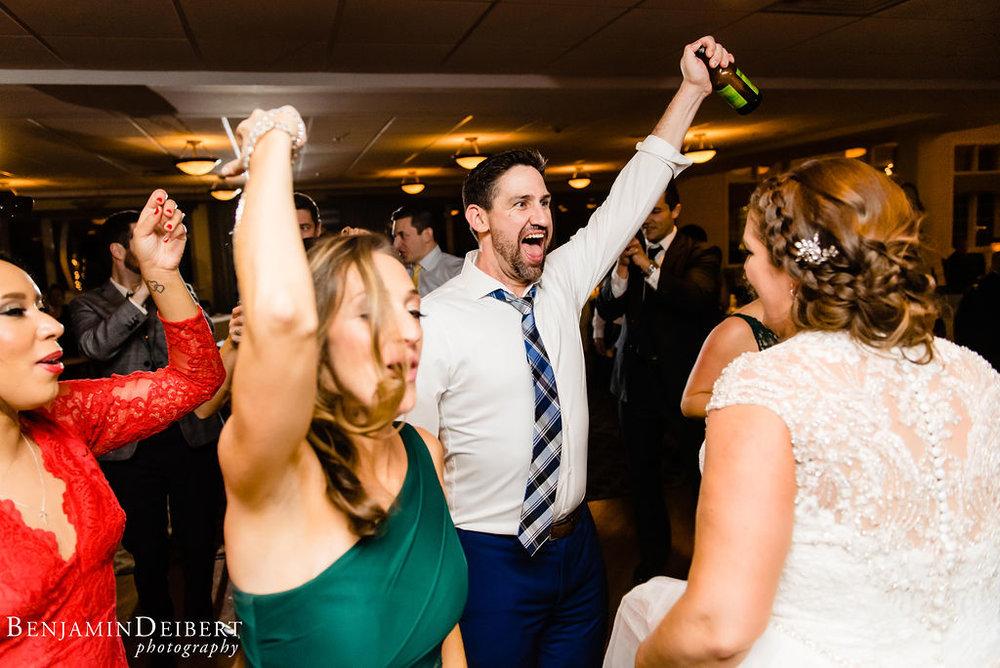 StephanieandTerry_FlourtownCountryClub_Wedding-210.jpg
