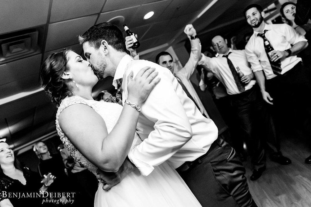 StephanieandTerry_FlourtownCountryClub_Wedding-220.jpg