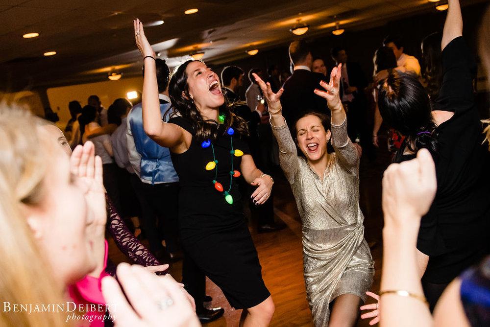 StephanieandTerry_FlourtownCountryClub_Wedding-234.jpg