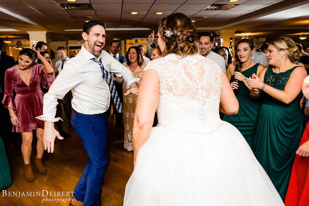 StephanieandTerry_FlourtownCountryClub_Wedding-231.jpg
