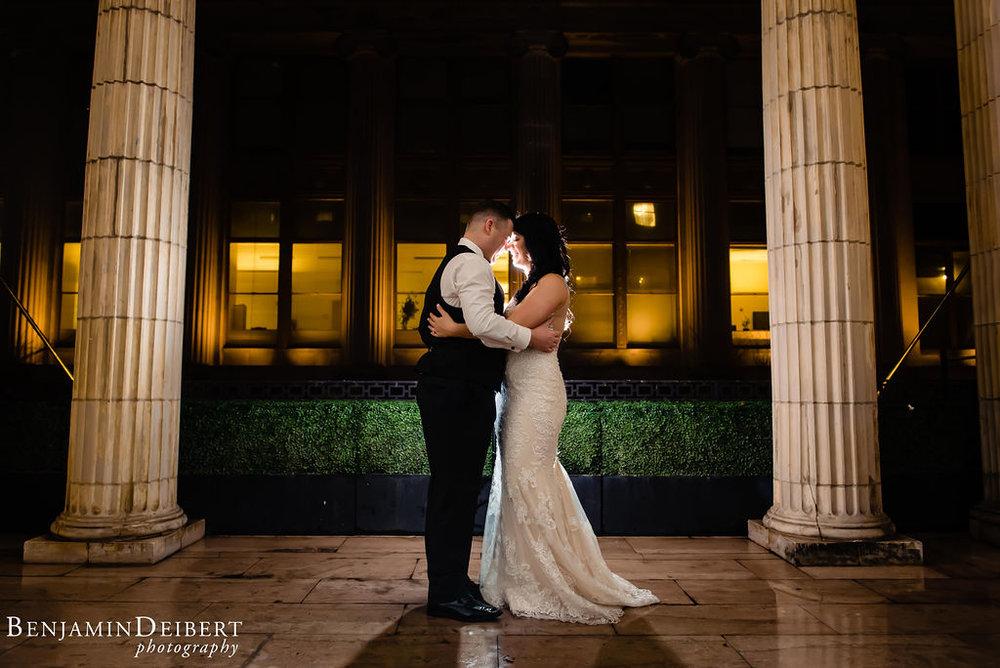 TomandMegan_BallroomattheBen_Wedding-1.jpg