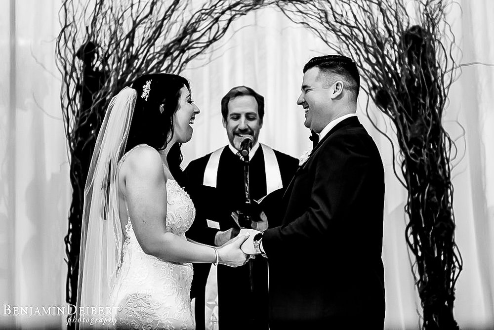 TomandMegan_BallroomattheBen_Wedding-35.jpg