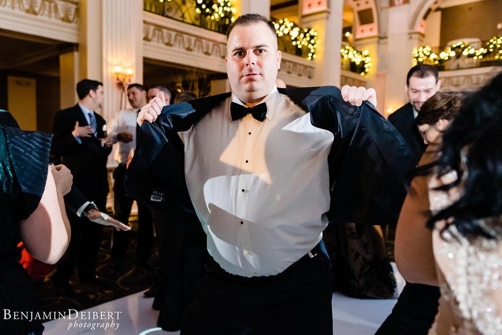 TomandMegan_BallroomattheBen_Wedding-79.jpg