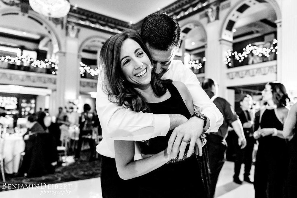 TomandMegan_BallroomattheBen_Wedding-75.jpg
