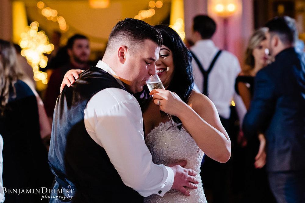 TomandMegan_BallroomattheBen_Wedding-81.jpg