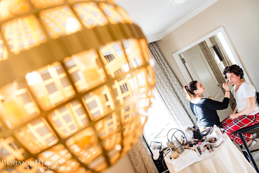 AlexandraandNicholas_RitzCarltonPhiladelphia_Wedding-16.jpg