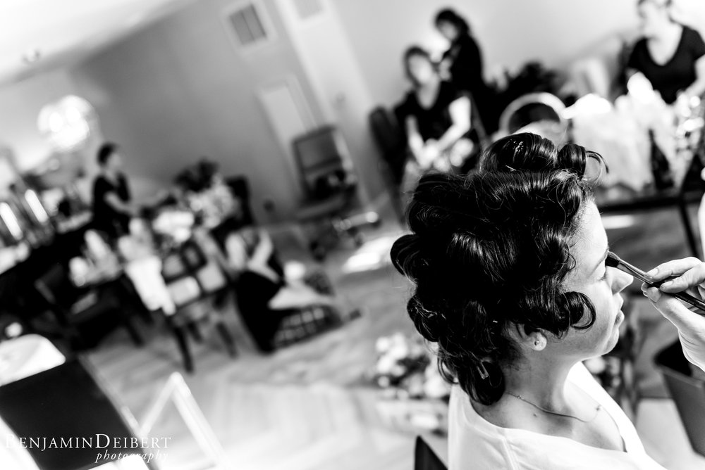 AlexandraandNicholas_RitzCarltonPhiladelphia_Wedding-17.jpg