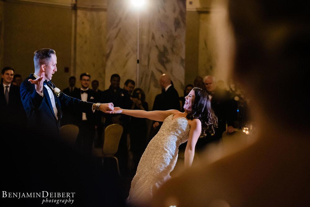 AlexandraandNicholas_RitzCarltonPhiladelphia_Wedding-59.jpg
