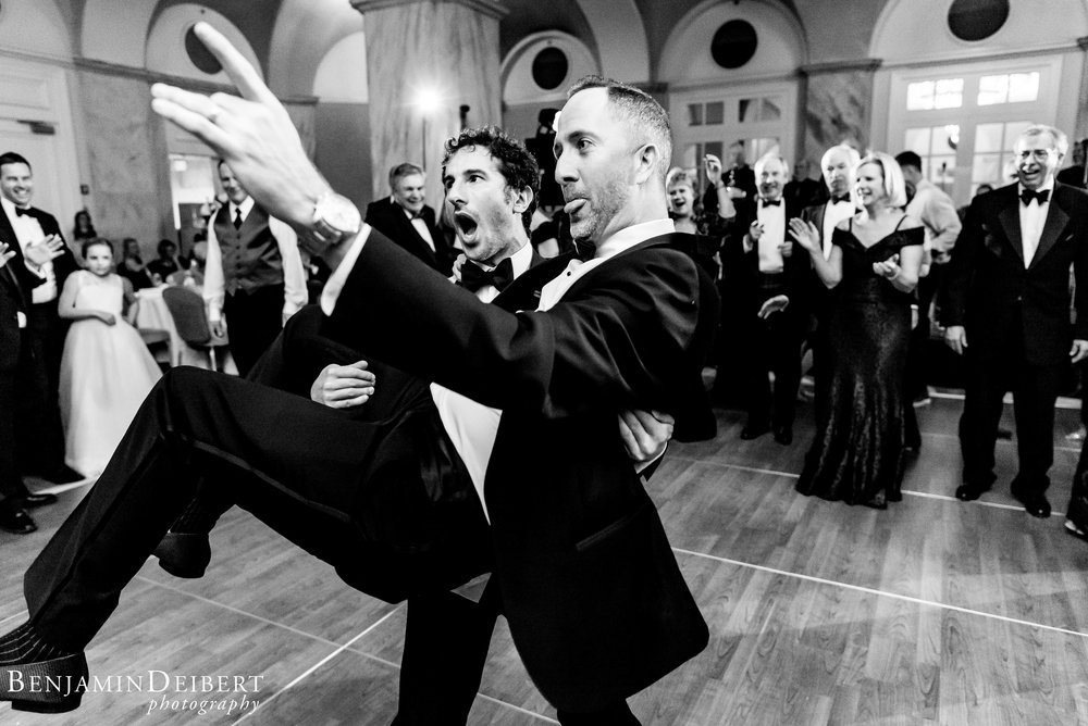 AlexandraandNicholas_RitzCarltonPhiladelphia_Wedding-98.jpg