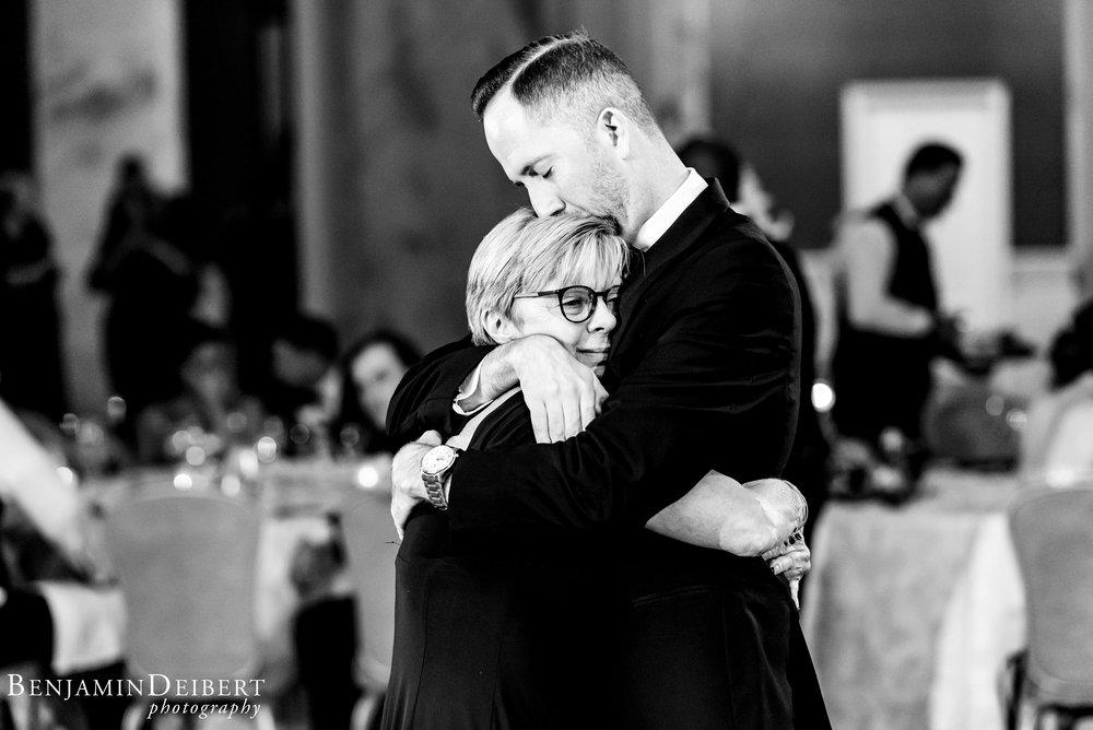 AlexandraandNicholas_RitzCarltonPhiladelphia_Wedding-85.jpg