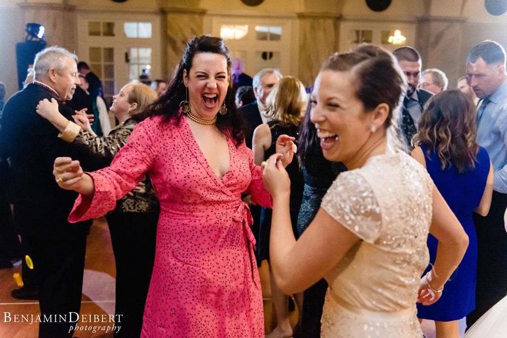 AlexandraandNicholas_RitzCarltonPhiladelphia_Wedding-73.jpg