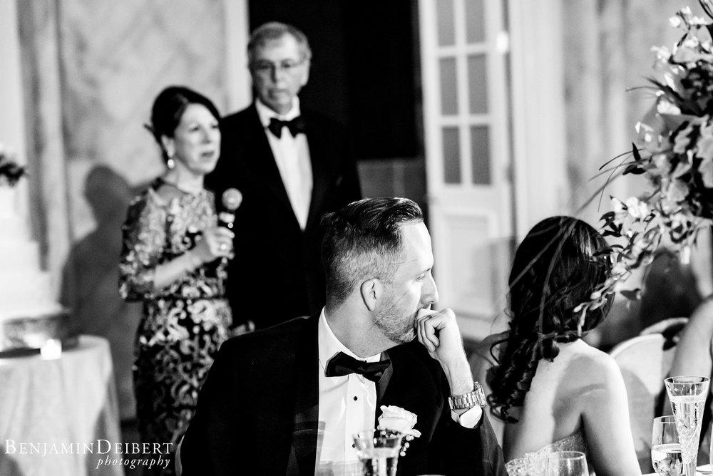 AlexandraandNicholas_RitzCarltonPhiladelphia_Wedding-64.jpg