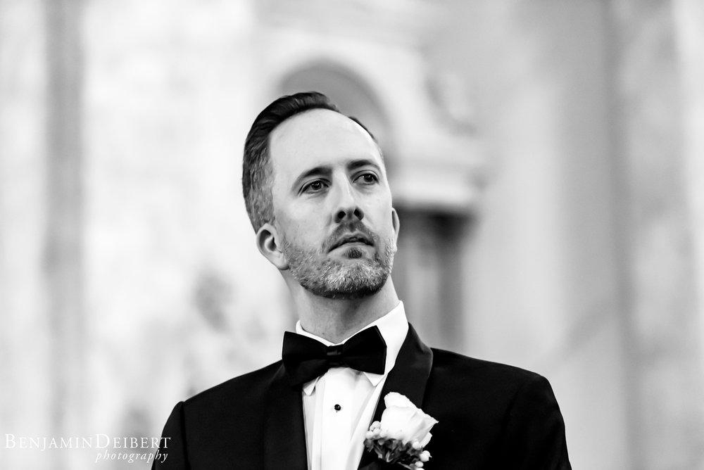 AlexandraandNicholas_RitzCarltonPhiladelphia_Wedding-31.jpg