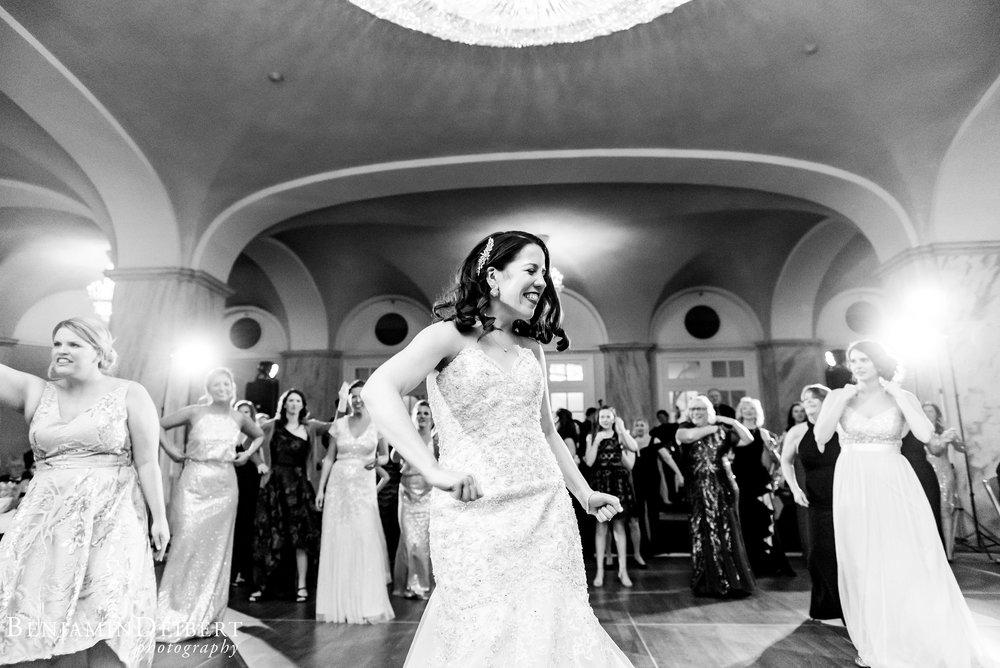 AlexandraandNicholas_RitzCarltonPhiladelphia_Wedding-69.jpg