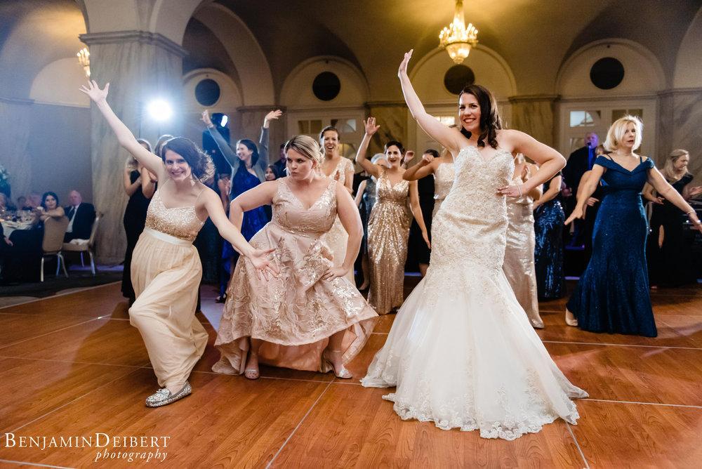 AlexandraandNicholas_RitzCarltonPhiladelphia_Wedding-72.jpg