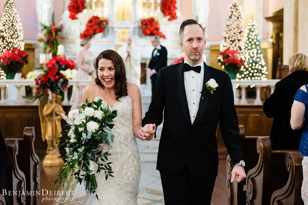 AlexandraandNicholas_RitzCarltonPhiladelphia_Wedding-41.jpg