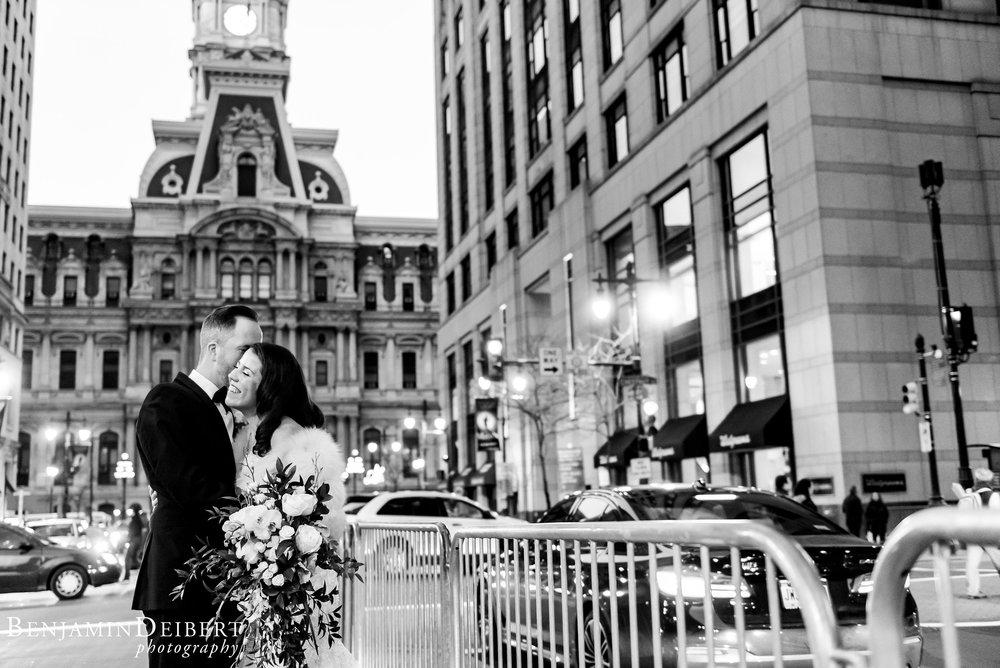 AlexandraandNicholas_RitzCarltonPhiladelphia_Wedding-49.jpg