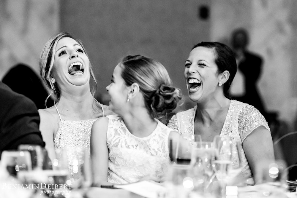 AlexandraandNicholas_RitzCarltonPhiladelphia_Wedding-76.jpg