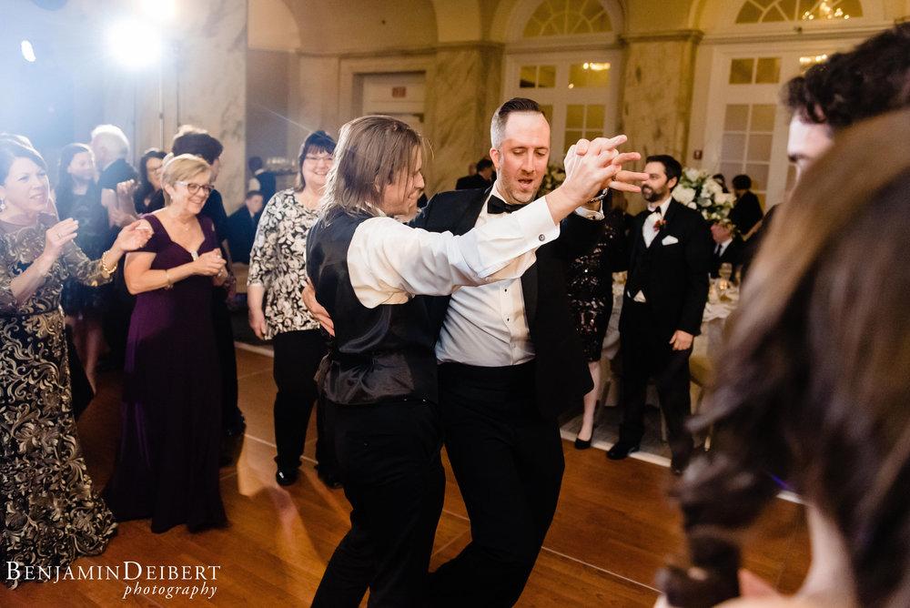 AlexandraandNicholas_RitzCarltonPhiladelphia_Wedding-87.jpg